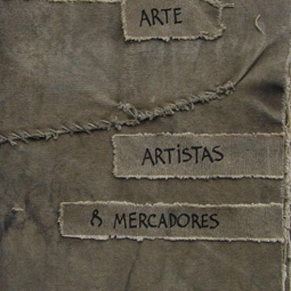 Fragmentos De Marcos Benjamim