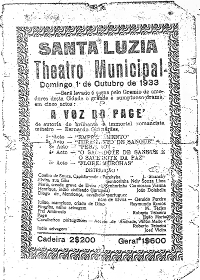 theatro-santa-luzia-cartaz