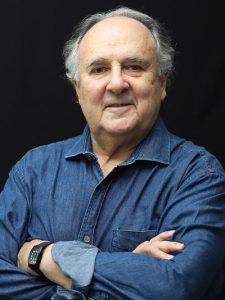 Cristovam Buarque